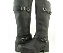 The Important of Harley Davidson Women's Boots