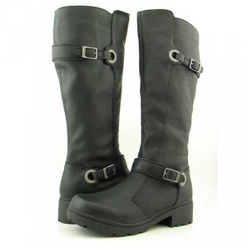 Harley Davidson Motorcycle Boots For Women