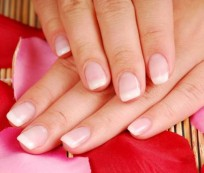 Some Tips about How to Take Off Fake Nails