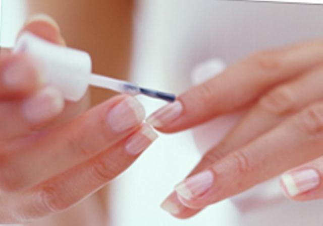 How to Remove Silk Wrap Nails