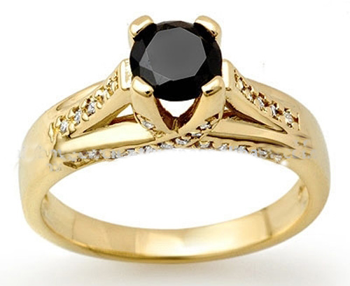 jared diamond wedding rings - The Wedding Ring