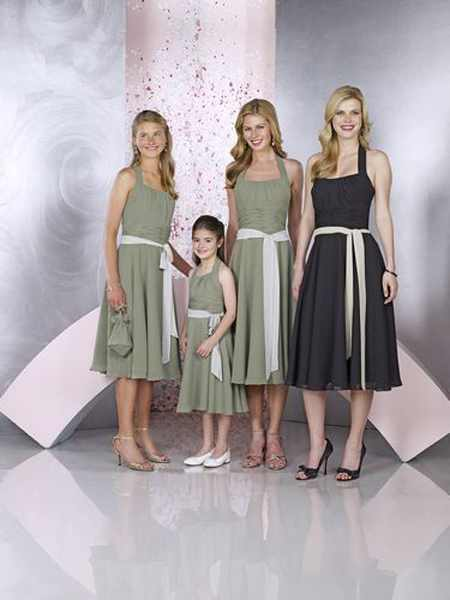 Junior Cocktail Dresses Under 100