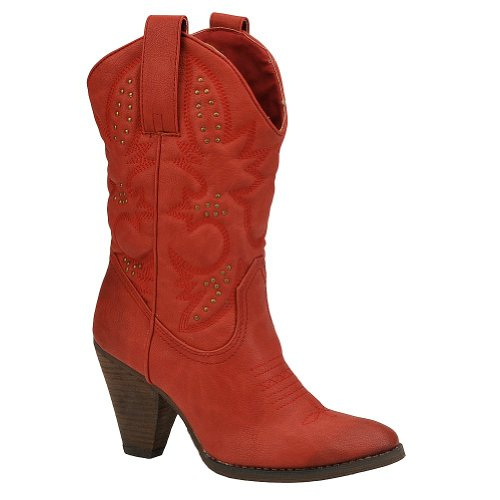 Justin Boots For Women On Sale