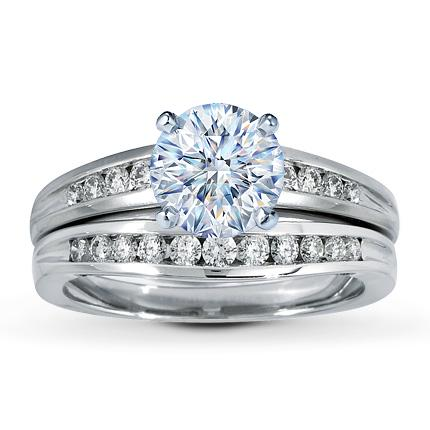 k Followers, 13 Following, 1, Posts - See Instagram photos and videos from Kay Jewelers (@kayjewelers).