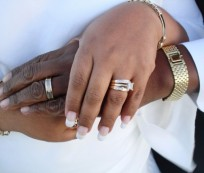The Popular Kay Jewelers Wedding Rings