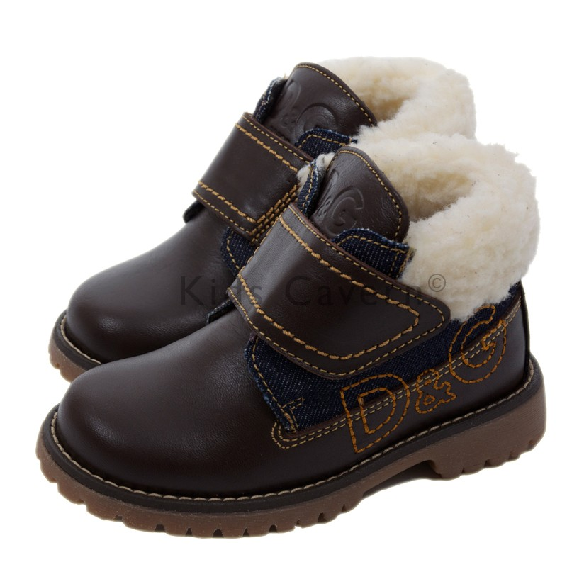 Free shipping BOTH ways on ugg boots for kids, from our vast selection of styles. Fast delivery, and 24/7/ real-person service with a smile. Click or call
