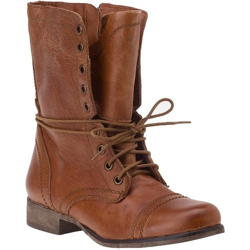 combat boots for women, women boots, combat boots