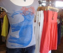The Healthy and Safety Organic Cotton Clothing