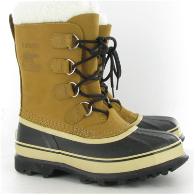 Best Affordable Womens Snow Boots | Santa Barbara Institute for