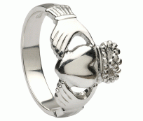 The Special Characteristic of Platinum Wedding Rings