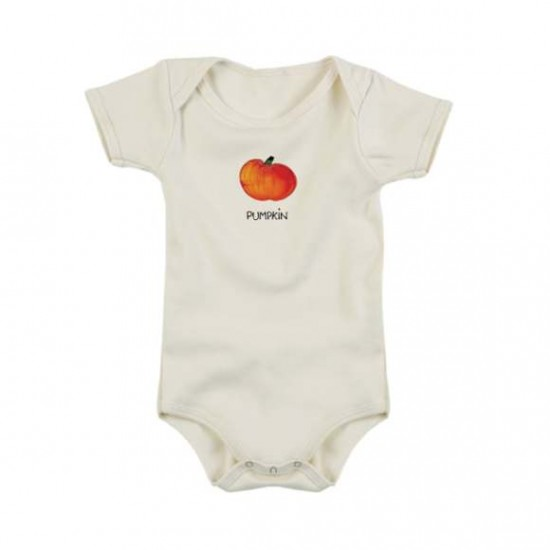 Modern Organic Baby Clothes