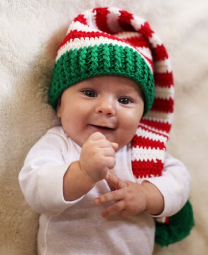 Baby newborn christmas outfits