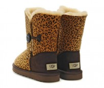 Super Cute Ugg Boots for Kids