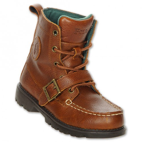 Polo Boots for Women Finish Line