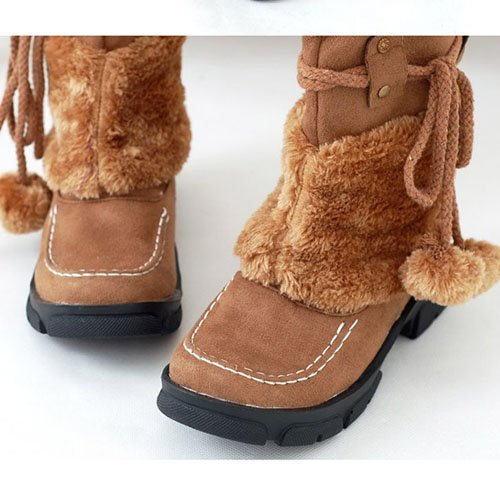 Snow Boots For Women Kohl's