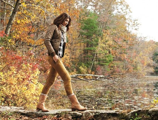 Timberland Ankle Boots for Women