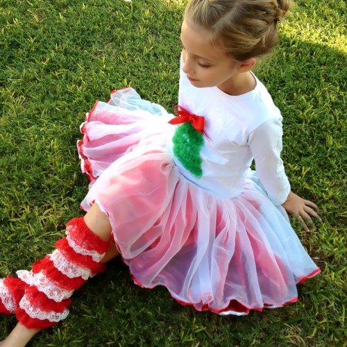 Toddler Christmas Dresses Suppliers