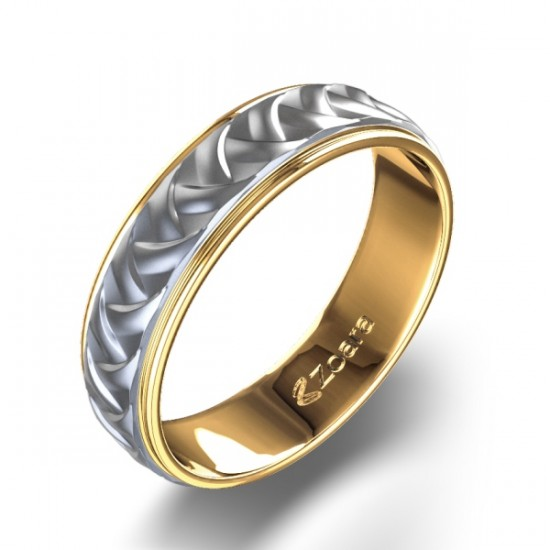 Top Designer Wedding Rings