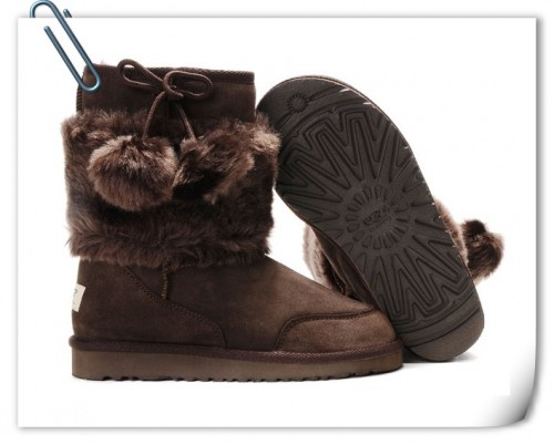 Ugg Boots For Men Clearance