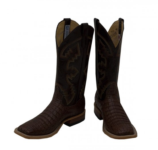 Western Riding Boots Women
