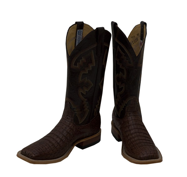 whomeverf.cf has a great assortment of Riding Boots from brands including: Corral, Lucchese, Frye, and more!
