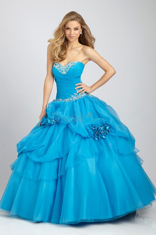 Winter Ball Dresses For Juniors