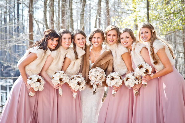 Winter wedding dresses uk fashion belief for Cute dresses to wear to a wedding in the winter