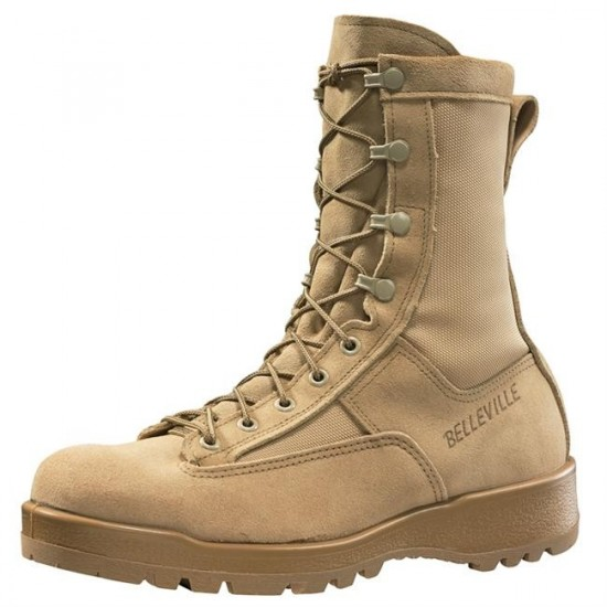 Women Insulated Waterproof Boots