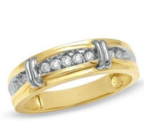 Zales Wedding Rings Sets