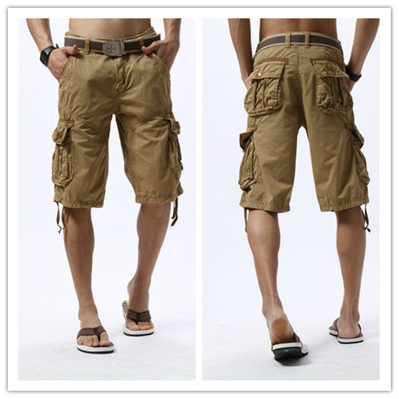 Best Cargo Shorts For Men Fashion Belief