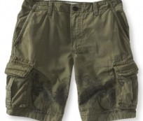 Cargo Shorts for Men for Casual and Cool Appearance