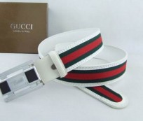 Gucci Belt Woman for Modern and Trendy Women
