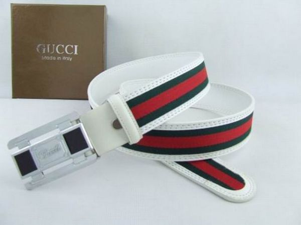 Cheap Gucci Belt For Women Fashion Belief