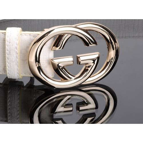 Cheap Gucci Belts For Kids