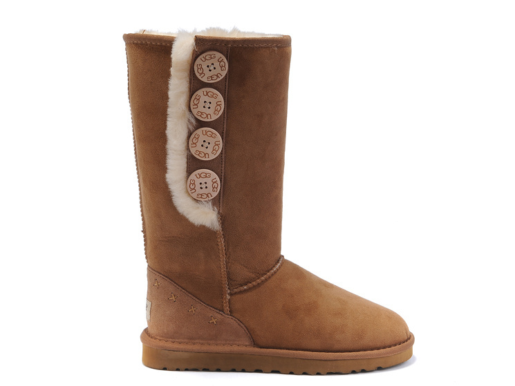 Model UGG Australia Blayre Boot For Women  Wwwteexecom