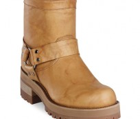 Durango Boots for Women with a Catchy Style