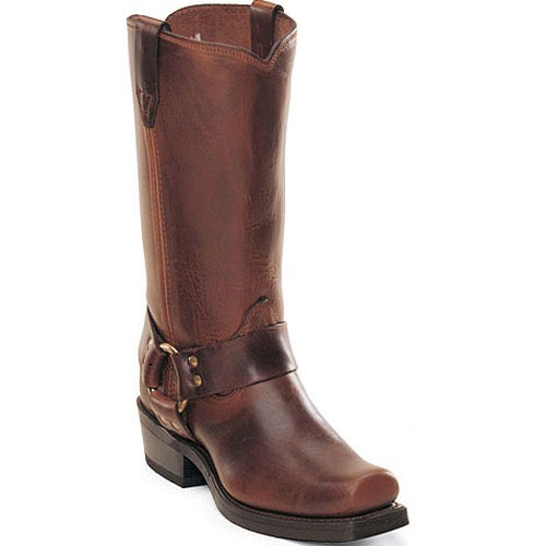 Durango Boots For Women