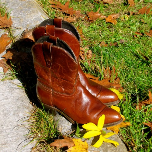 Durango Cowboy Boots For Women