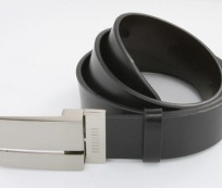 Gents Leather Belt: the Important Outfits for Men