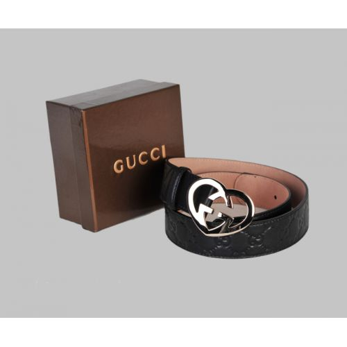 Gucci Belts For Women On Sale
