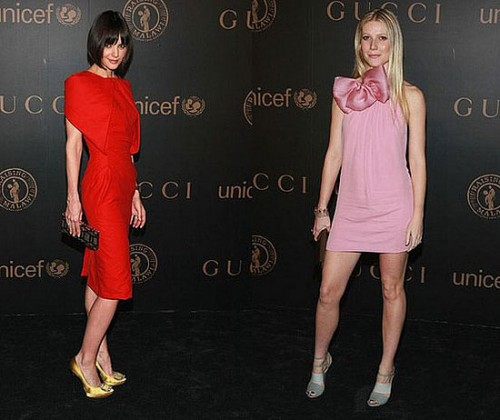 Gucci Night Dresses