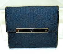 Gucci Small Wallet for Women