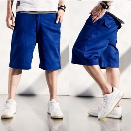Hip Hop Dance Shorts