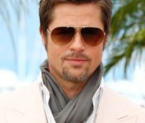 Some Tips Thick Hairstyle for Men