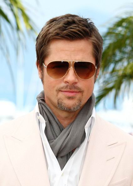 How To Style Short Thick Hair For Men Fashion Belief