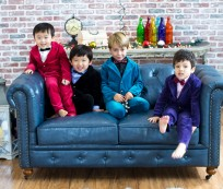 Dress Up Clothes for Cute and Stylish Kids