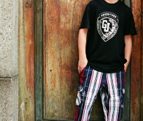 Kids Wear Ginny and Johnny for Stylish Kids