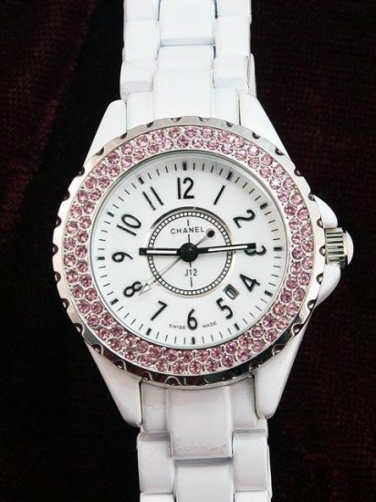 Luxury Style Watches Photos