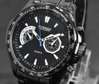 Luxury Style Watches for High Class People