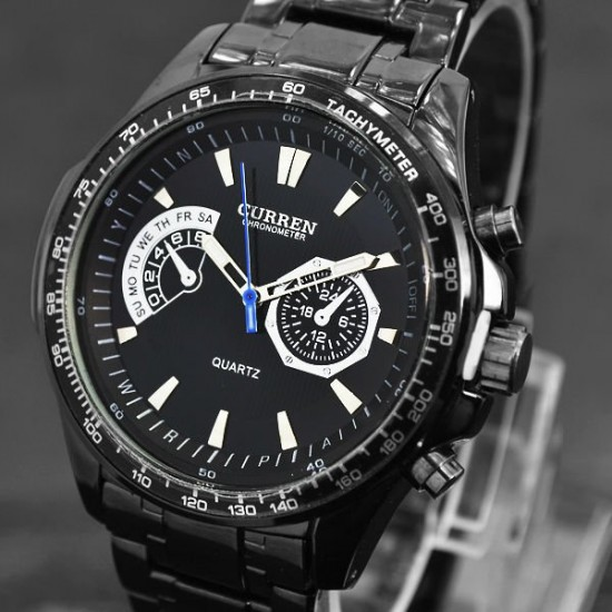 Luxury Style Watches Picts